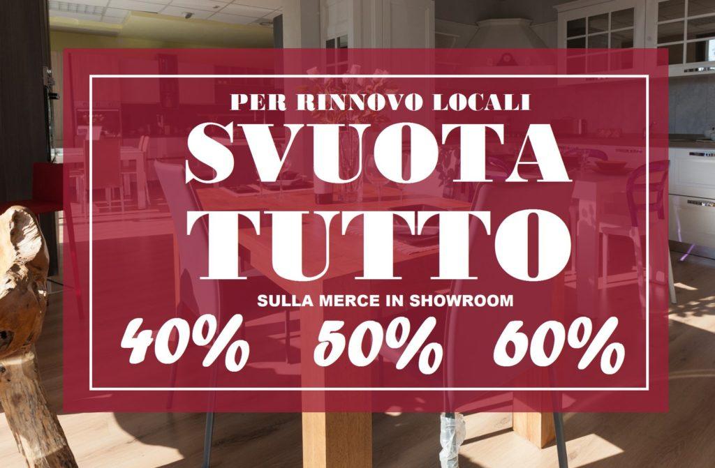 e177d446d0 Arredamento: l'occasione che cercavi! | Guidonia Shopping District