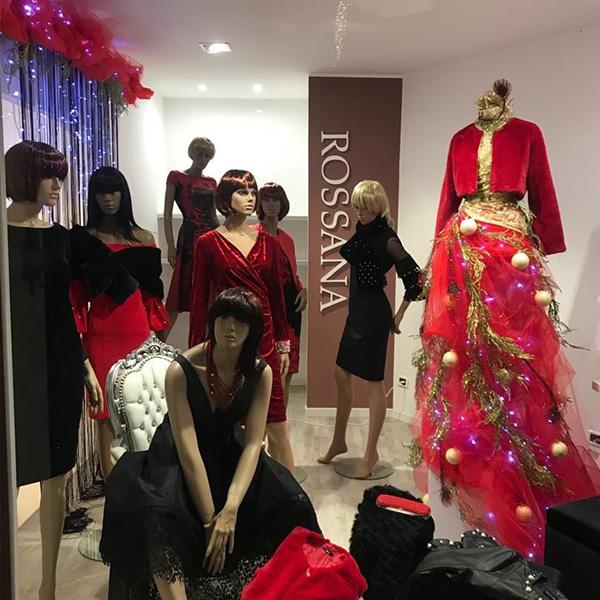 Immagine-Rappresentativa-Rossana-Abbigliamento (1)