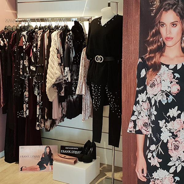 Immagine-Rappresentativa-Rossana-Abbigliamento (2)