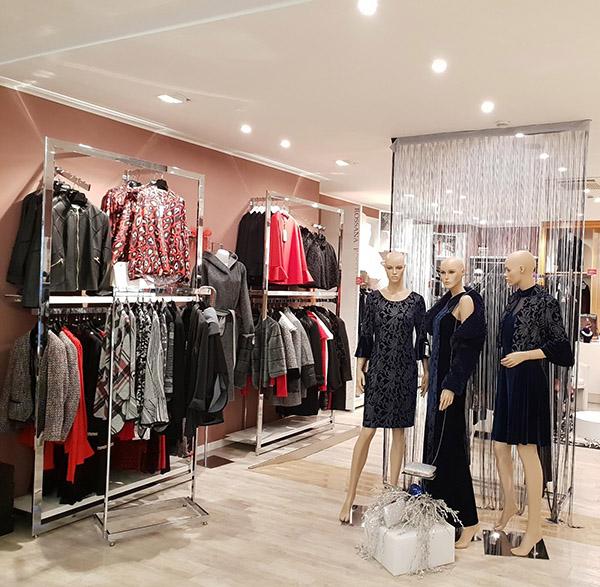 Immagine-Rappresentativa-Rossana-Abbigliamento (4)