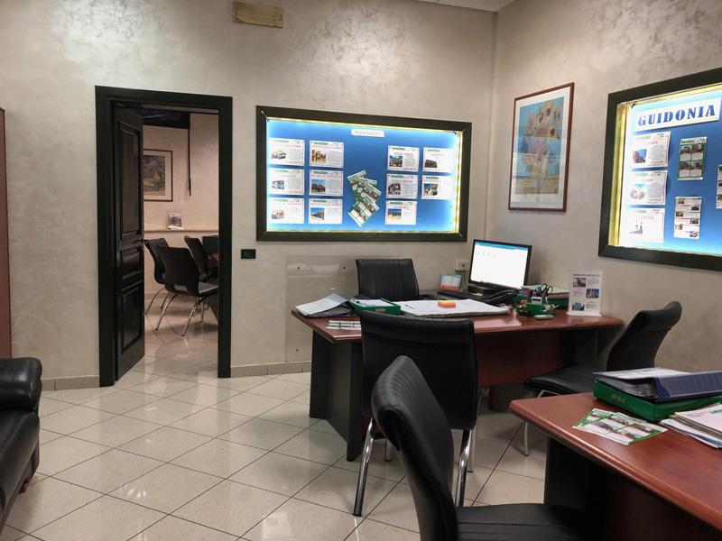 Immagini-Rappresentative-Immobiliare-Servizio-Casa-Guidonia (2)