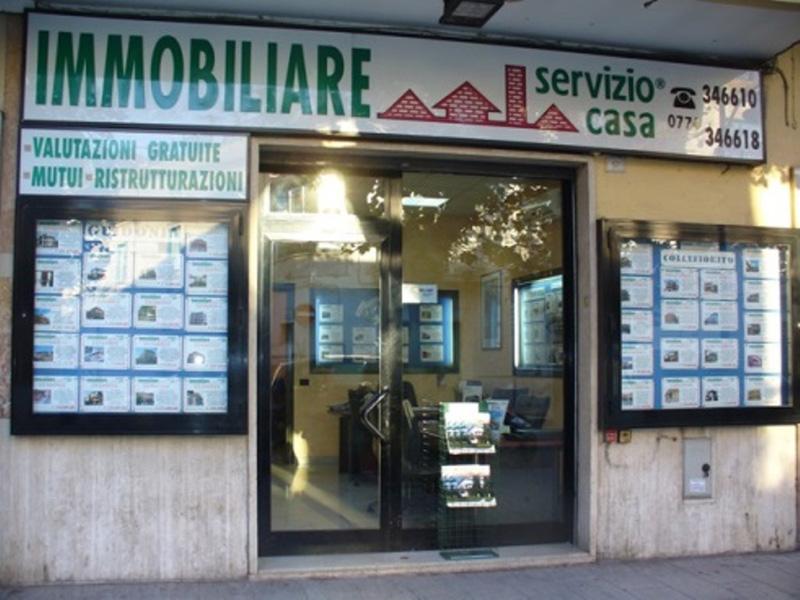 Immagini-Rappresentative-Immobiliare-Servizio-Casa-Guidonia (7)