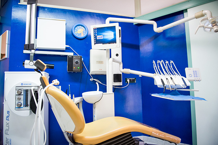 Studio-Cusano-Dentista-Immagini-Rappresentative (3)