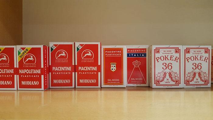 Tabaccheria-Vitale-Immagini-Rappresentative (3)