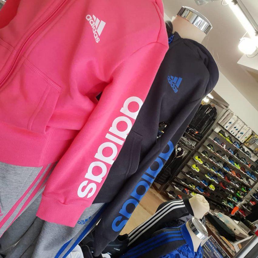 didi-sport-abbigliamento-accessori-sport-casual-scarpe-neve-guidonia-roma (1)