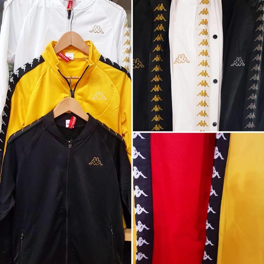 didi-sport-abbigliamento-accessori-sport-casual-scarpe-neve-guidonia-roma (4)