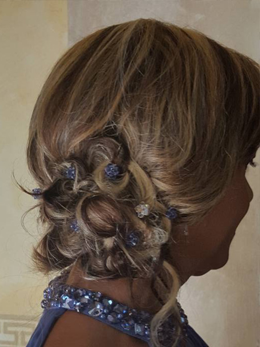 immagini-rappresentative-marisa-moda-capelli-(10)