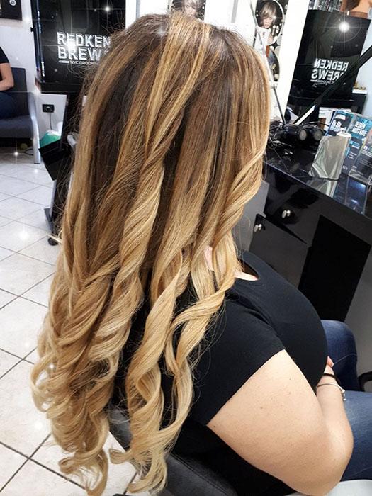 immagini-rappresentative-marisa-moda-capelli (7)