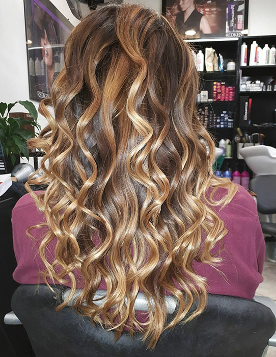 immagini-rappresentative-marisa-moda-capelli (8)