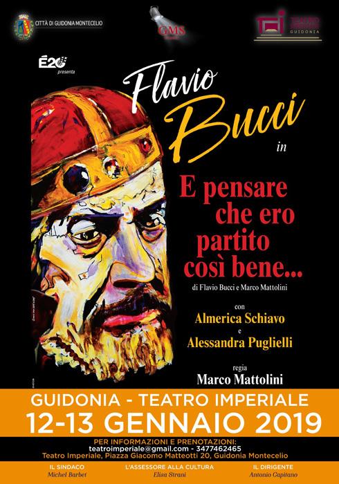 teatro-imperiale-guidonia-programmazione-2019-eventi-spettacoli-opt-2
