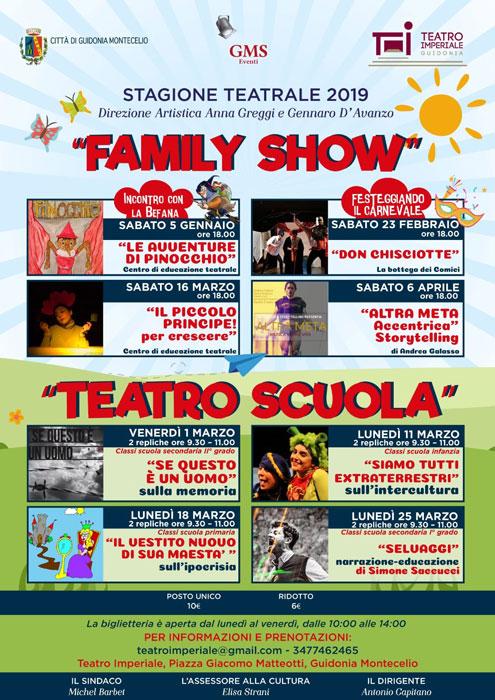 teatro-imperiale-guidonia-programmazione-2019-eventi-spettacoli-opt-3